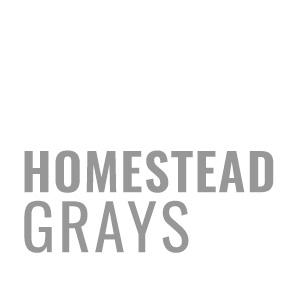 Shop Grays Products
