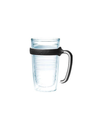 Tervis Tumbler 16oz Handle