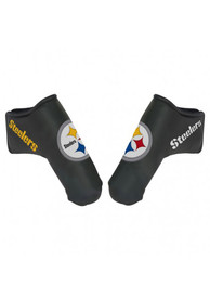 Pittsburgh Steelers Blade Putter Cover