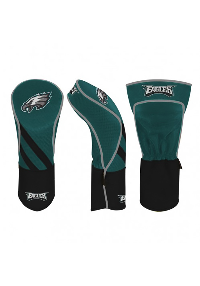 Philadelphia Eagles Fairway Golf Headcover - Image 1