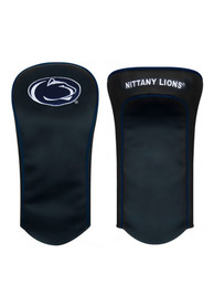 Penn State Nittany Lions Driver Golf Headcover