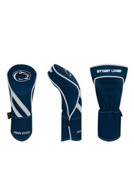 Penn State Nittany Lions Fairway Golf Headcover