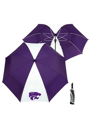 K-State Wildcats Windsheer II Golf Umbrella