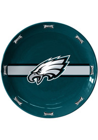 Philadelphia Eagles 11in Serving Plate