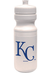 Kansas City Royals Squeeze Water Bottle