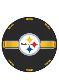 Pittsburgh Steelers 11 Inch Serving Plate