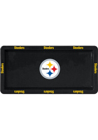 Pittsburgh Steelers Gametime Platter Serving Tray