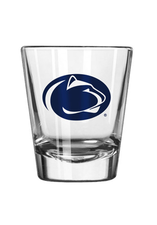 Penn State Nittany Lions 2oz Game Day Shot Glass