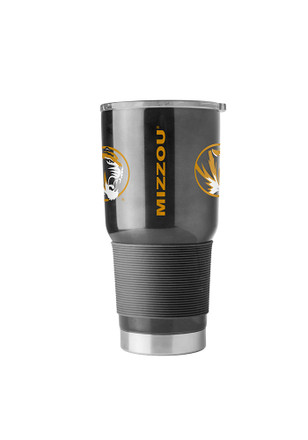 Missouri Tigers 30oz Ultra Tumbler