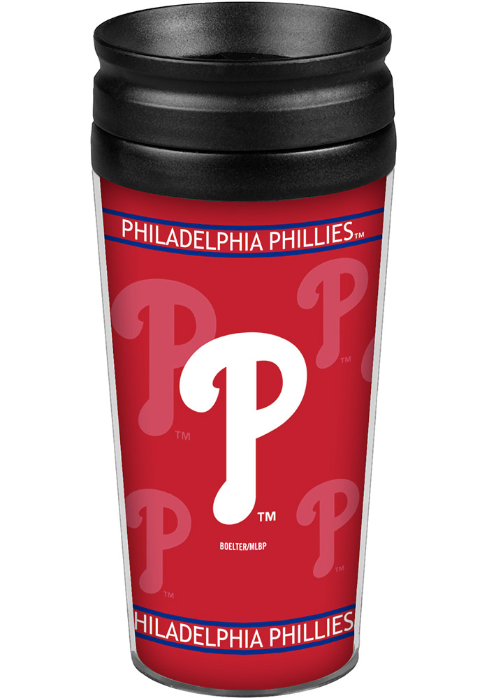 Philadelphia Phillies 14oz Travel Mug 10161673