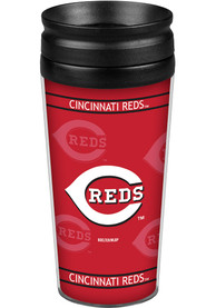 Cincinnati Reds 14oz Travel Mug