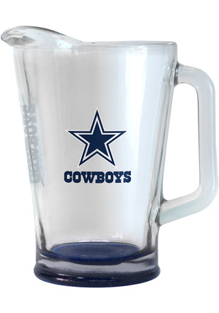 Dallas Cowboys Elite 64oz Pitcher