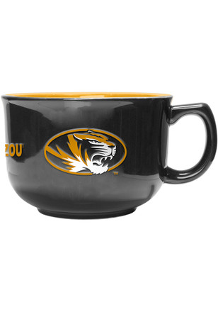 Missouri Tigers 32oz Bowl Mug Mug