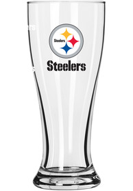 Pittsburgh Steelers 2.5oz Mini Pilsner Shot Glass