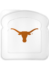 Texas Longhorns Sandwich Container Other