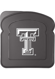 Texas Tech Red Raiders Sandwich Container Other