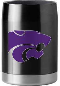K-State Wildcats 2-in-1 Ultra Coolie