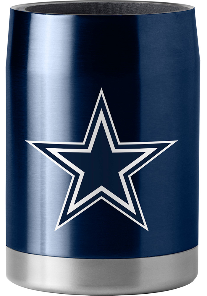 Dallas Cowboys 2-in-1 Ultra Coolie