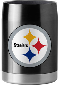 Pittsburgh Steelers 2-in-1 Ultra Coolie