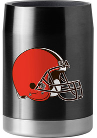 Cleveland Browns 2-in-1 Ultra Coolie