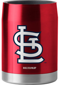 St Louis Cardinals 2-in-1 Ultra Coolie