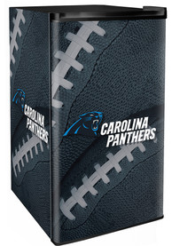 new concept 61979 6b640 Shop Carolina Panthers Fan Cave