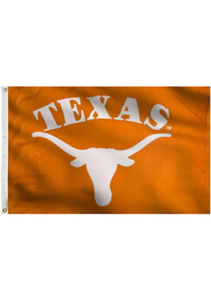 Texas Longhorns Store is the place to go to if you would like to purchase Texas Longhorns gear, apparel and much more! If you are a real fan, then place an order! Use this coupon, spend $50, and score 15% savings or spend $75, and take 20% price drop!