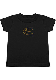 Emporia State Hornets Toddler Logan T-Shirt - Black