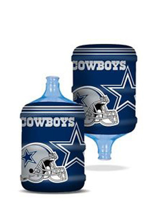 Dallas Cowboys All Purpose Cover BBQ Tool