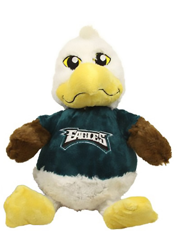 Philadelphia Eagles Reverse-A-Pal Plush