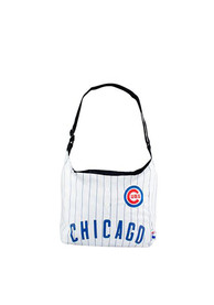 Chicago Cubs White Team Jersey Tote Tote