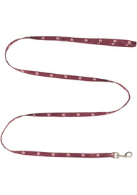 Texas A&M Aggies Team Logo Pet Leash