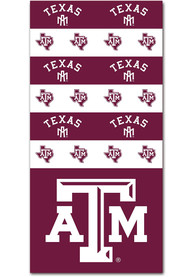 Texas A&M Aggies Superdana Bandana - Red