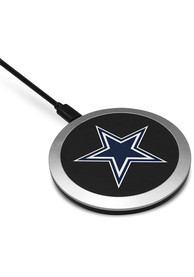 Dallas Cowboys Wireless Pad Phone Charger