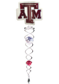 Texas A&M Aggies Wind Twister Spinner
