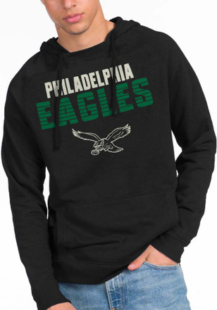 4cf450d40 Shop Philadelphia Eagles Junk Food Clothing Apparel
