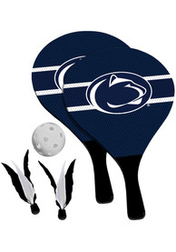 Penn State Nittany Lions Paddle Birdie Tailgate Game
