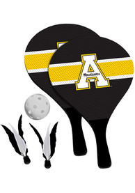 Appalachian State Mountaineers Paddle Birdie Tailgate Game