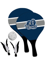 Old Dominion Monarchs Paddle Birdie Tailgate Game