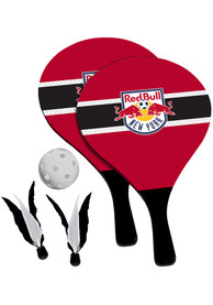 New York Red Bulls Paddle Birdie Tailgate Game