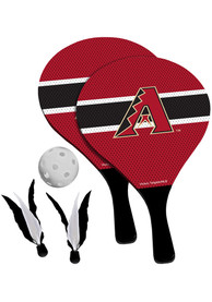 Arizona Diamondbacks Paddle Birdie Tailgate Game