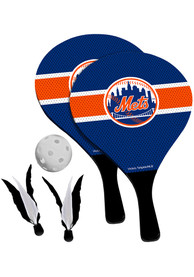 New York Mets Paddle Birdie Tailgate Game