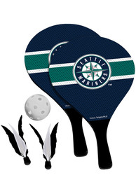 Seattle Mariners Paddle Birdie Tailgate Game