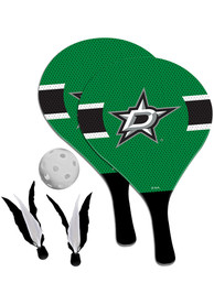 Dallas Stars Paddle Birdie Tailgate Game