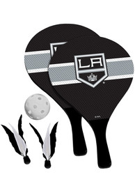 Los Angeles Kings Paddle Birdie Tailgate Game