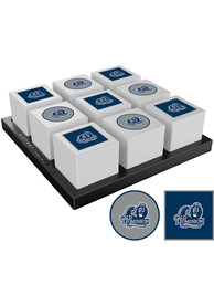 Old Dominion Monarchs Tic Tac Toe Tailgate Game