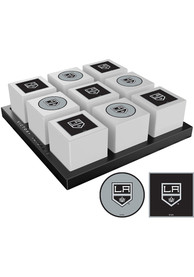 Los Angeles Kings Tic Tac Toe Tailgate Game