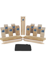 Old Dominion Monarchs Kubb Chess Tailgate Game