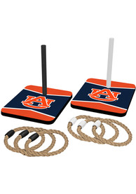 Auburn Tigers Quoit Ring Toss Tailgate Game