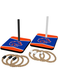 Boise State Broncos Quoit Ring Toss Tailgate Game